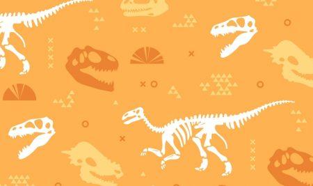 Los museos virtuales: un atajo para conocer más sobre los dinosaurios