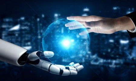 Reflexionar sobre robótica en el Nivel Inicial es posible.