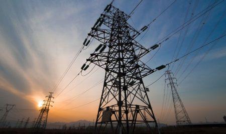 Energías de mi país